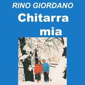 Rino Giordano 歌手頭像
