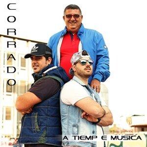 Corrado 歌手頭像