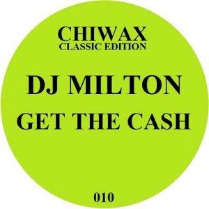 DJ Milton