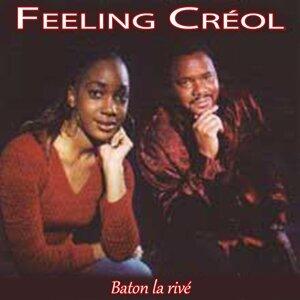 Feeling Créol 歌手頭像
