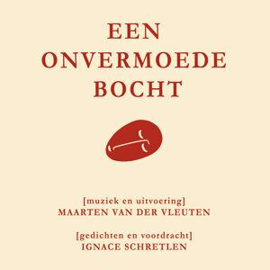 Maarten van der Vleuten and Ignace Schretlen