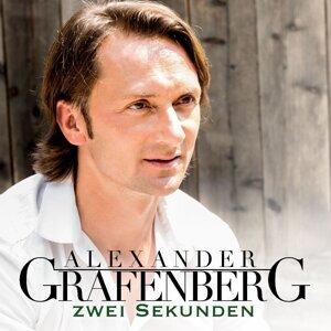 Alexander Grafenberg 歌手頭像