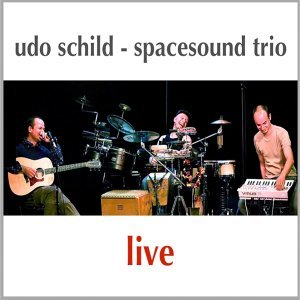 Udo Schild - Spacesound Trio 歌手頭像