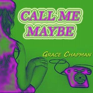 Grace Chapman 歌手頭像