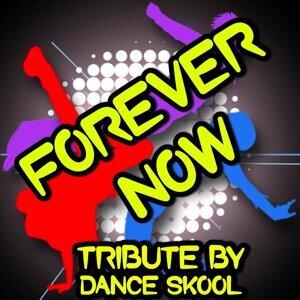 Dance Skool