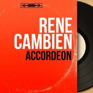 René Cambien 歌手頭像