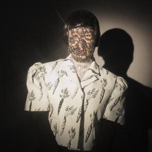 sunwoojunga Artist photo