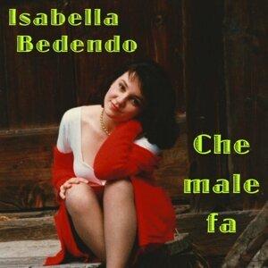 Isabella Bedendo 歌手頭像