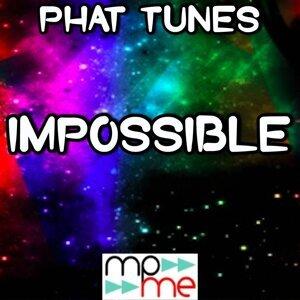 Phat Tunes 歌手頭像