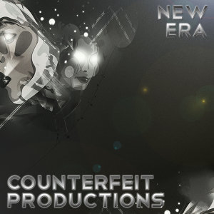 Counterfeit Productions 歌手頭像