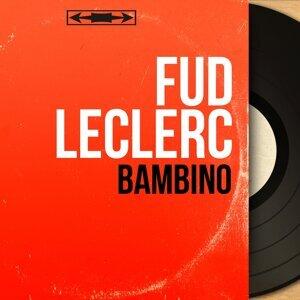 Fud Leclerc
