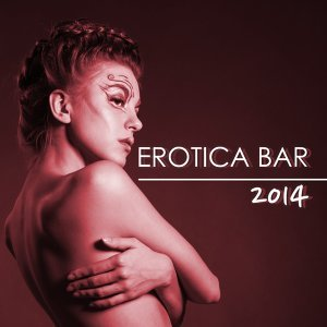 Erotic Lounge Buddha Chill Out Music Cafe 歌手頭像