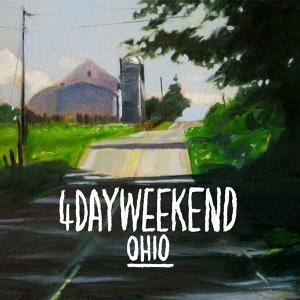 4 Day Weekend 歌手頭像