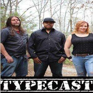 Typecast 歌手頭像
