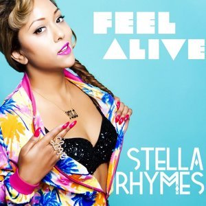 Stella Rhymes 歌手頭像