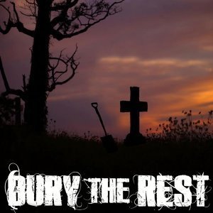 Bury the Rest 歌手頭像