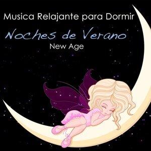 Musica Relajante New Age Culture 歌手頭像
