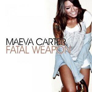 Maeva Carter 歌手頭像