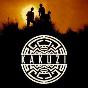 Kakuzi 歌手頭像