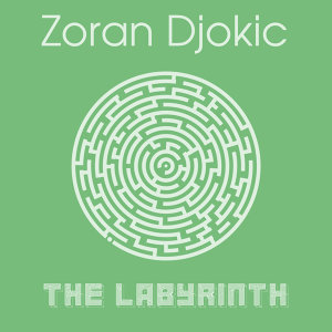 Zoran Djokic 歌手頭像