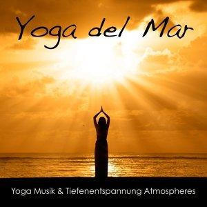 Yoga Musik Dreamer 歌手頭像