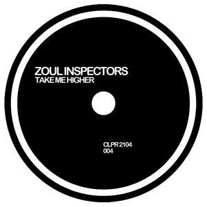 Zoul Inspectors 歌手頭像