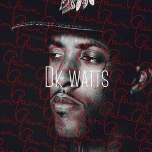 DK Watts 歌手頭像