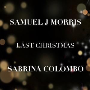 Samuel J Morris 歌手頭像