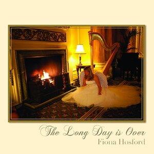 Fiona Hosford 歌手頭像