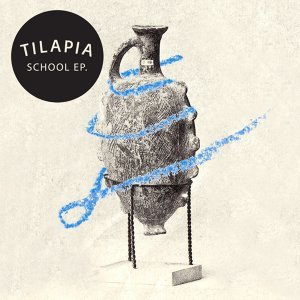 Tilapia 歌手頭像
