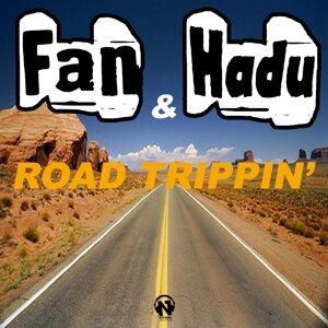 Fan, Hadu 歌手頭像