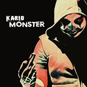 Kario