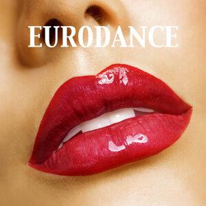 Eurodance Eurobeat Dance Party People Club 歌手頭像