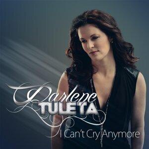 Darlene Tuleta 歌手頭像
