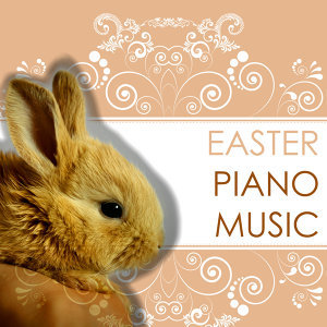 Easter Music Piano Club 歌手頭像