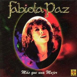 Fabiola Paz