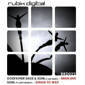 Godfather Sage, SGNL ft. Lady Maroo 歌手頭像