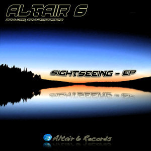 Altair 6, Boulvar & Soundtroopers 歌手頭像