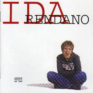 Ida Rendano 歌手頭像