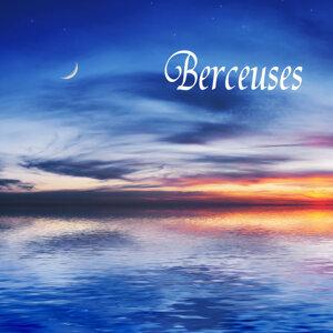 Berceuses 101 歌手頭像