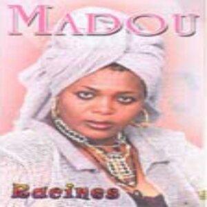 Madou 歌手頭像