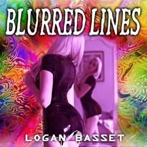 Logan Basset 歌手頭像