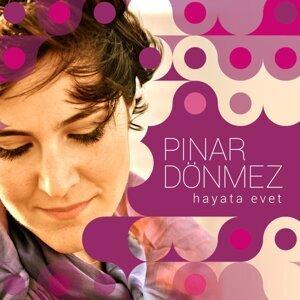 Pınar Dönmez 歌手頭像