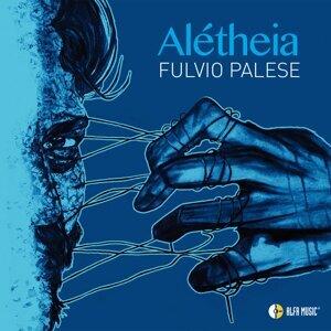Fulvio Palese 歌手頭像