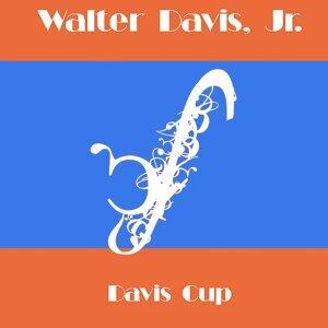 Walter Davis, Jr. 歌手頭像