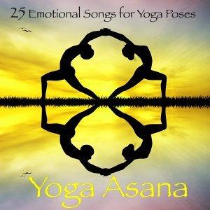 Yoga Music Guru 歌手頭像