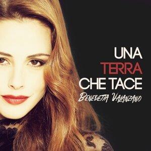 Benedetta Valanzano 歌手頭像
