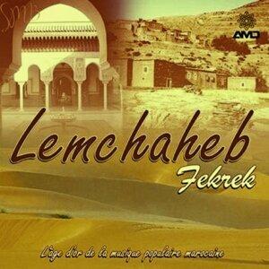 Lemchaheb