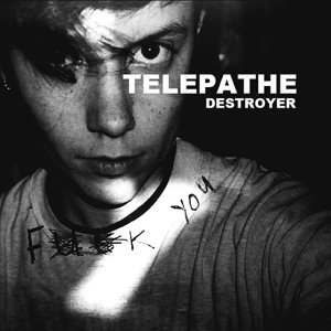 Telepathe