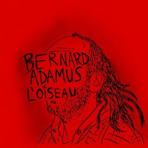 Bernard Adamus 歌手頭像